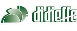 dideffe